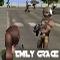Emily Grace