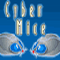 Cyber  Mice Party