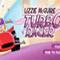 Lizzie  McGuire Turbo Racer
